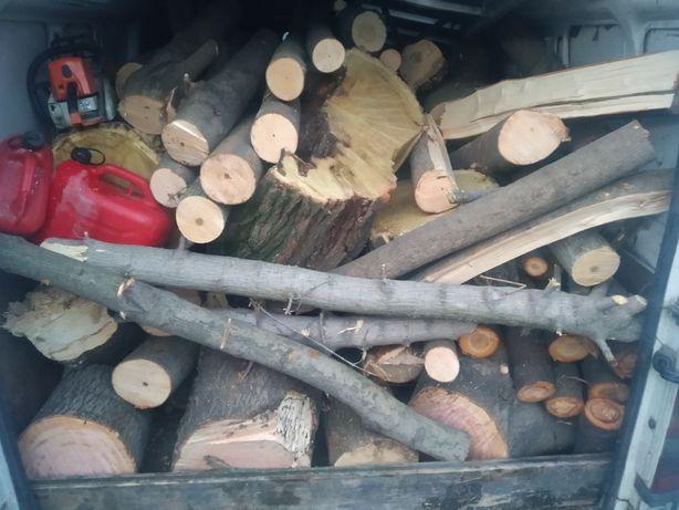 Продам дрова дуб акация орех, фрукта. Фонтанка