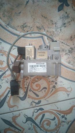 Автоматика клапанный узел Honeywell VR4605A