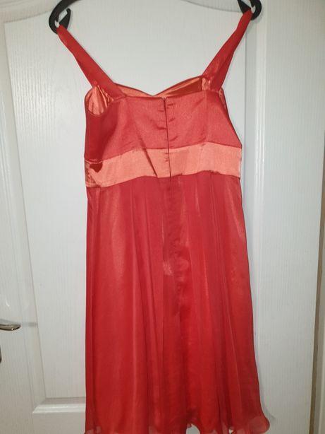 Sukienka rozm.40