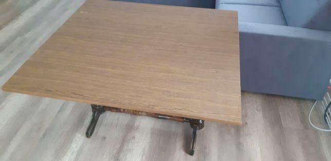 Sprzedam ławę używana