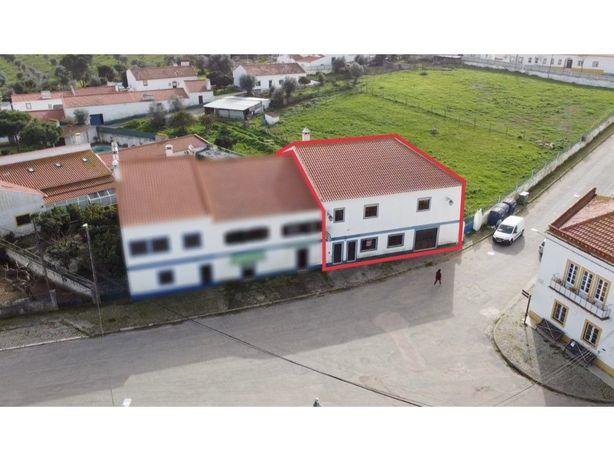 Residencial, Hostel ou Alojamento Local no Alentejo, em S...