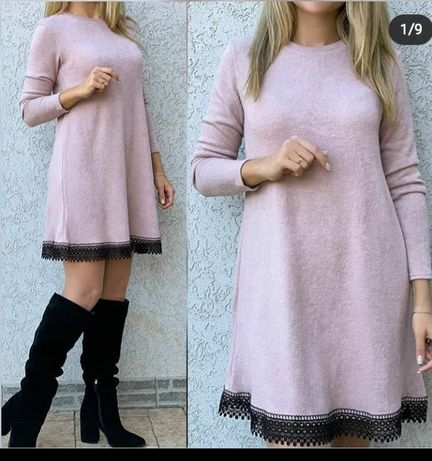 Плаття, платье , сукня