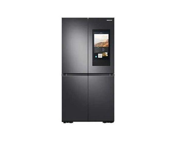 Lodówka Samsung RF65A977FSG Family Hub™ MultiDoor Grafitowa Stal