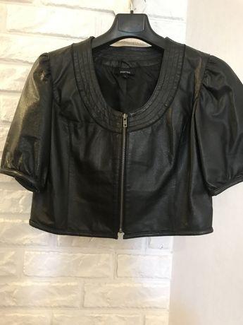 Курточка - Болеро 50 размер