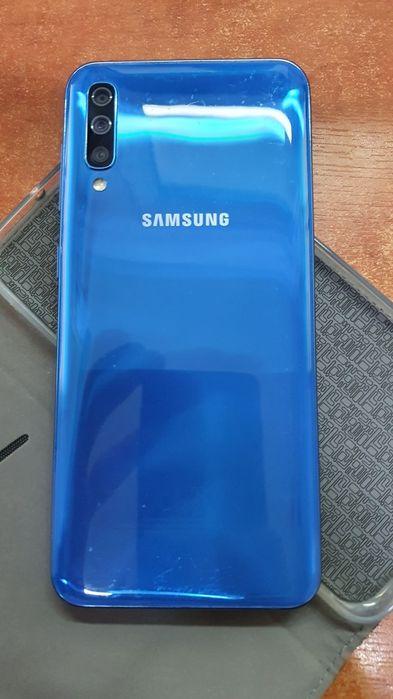 Samsung A50 stan bdb Grudziądz - image 1