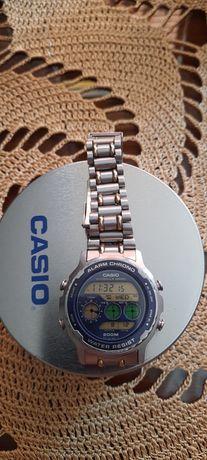 Casio DW7600