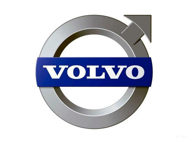 Volvo 240 340 440 740 940 S40 S60 S80 V40 V50 V60 V70 XC70 XC60 XC90..