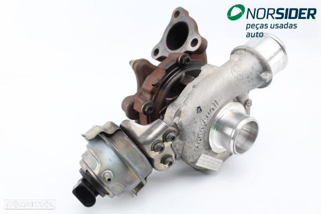 Turbo Honda Civic|12-15