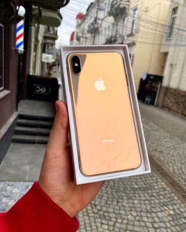 New Нові iPhone XS 64 gb/256 gb / Айфон X Xr 7 8