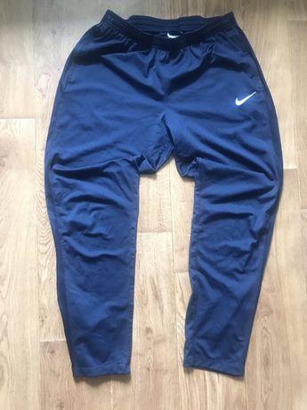 Nike DRI-FIT штаны