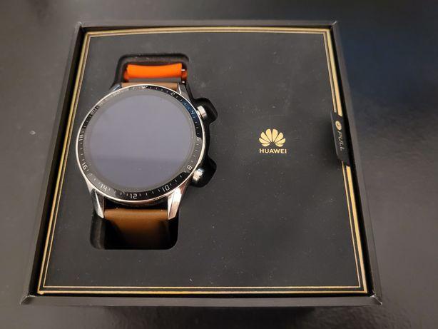 Huawei Watch GT 2 CLASSIC 46 mm