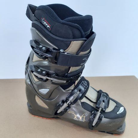 buty narciarskie ROSSIGNOL SOFT / 39