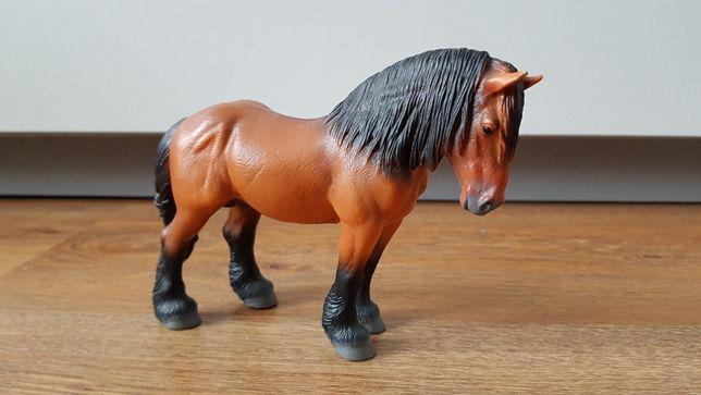 Figurka Collecta- ogier Ardeński