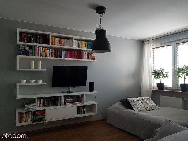 Mieszkanie, 37,75 m², Bemowo, do zamieszkania