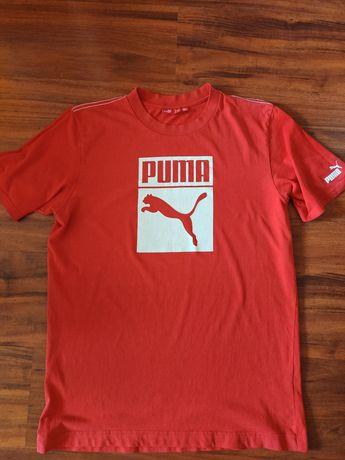 Koszulka Puma rozmiar M