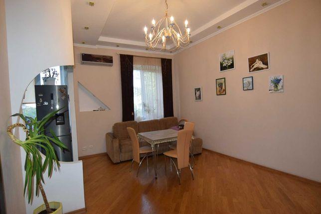 Продам 3к. квартиру в Центрі Вінниці 5432