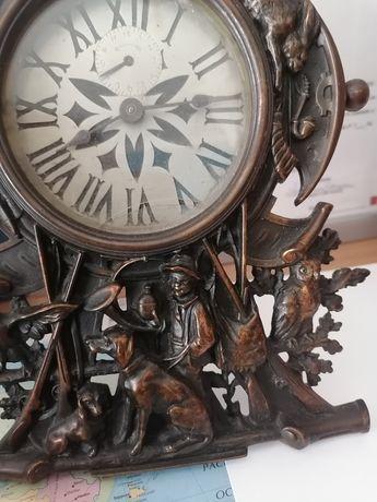 Relógio Antigo bom estado !