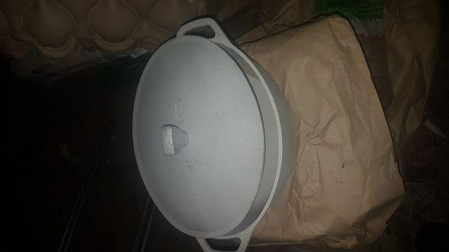 утятница посуда