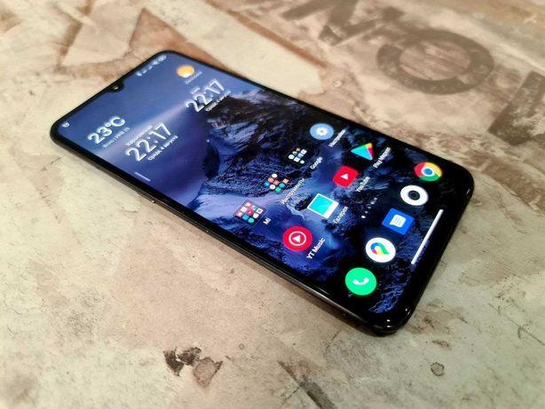 Xiaomi Mi 9 Global version