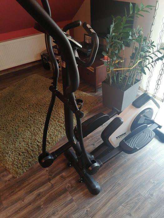 Orbitrek York Fitness Perform 220 Kamostek - image 1