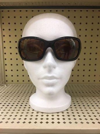 Новые женские солнцезащитные очки Oakley Ravis Fringe
