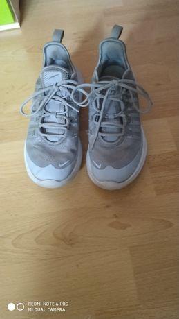 Buty Nike air Maxy rozm 33 długość wkładki. 20,5