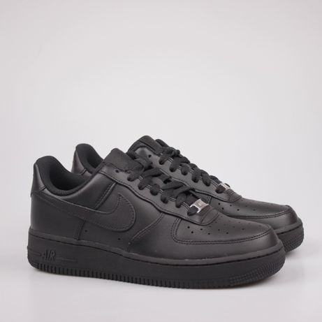 Кроссовки оригинал! Nike air force 1 07, 315115-038, 37,5 размер