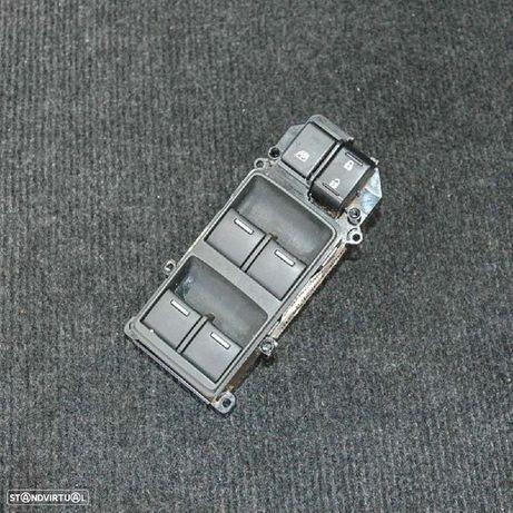 HONDA: 35750-T1G-E12 Comutador vidro frente direito HONDA CR-V IV (RM_) 1.6 i-DTEC (RE6)