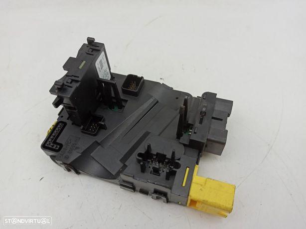 Sensor Audi A3 (8P1)