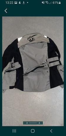 Casaco blusão moto Drenaline Altas tamanho M