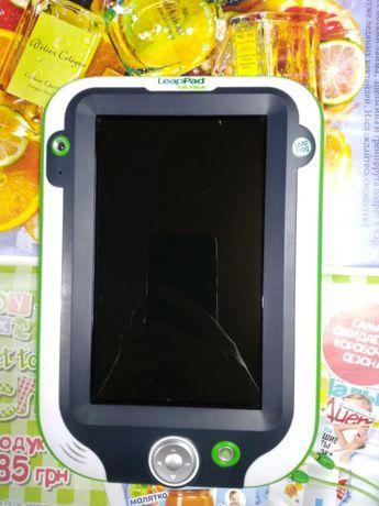 Leap Pad Ultra планшет