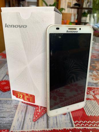 Телефон Lenovo A 916