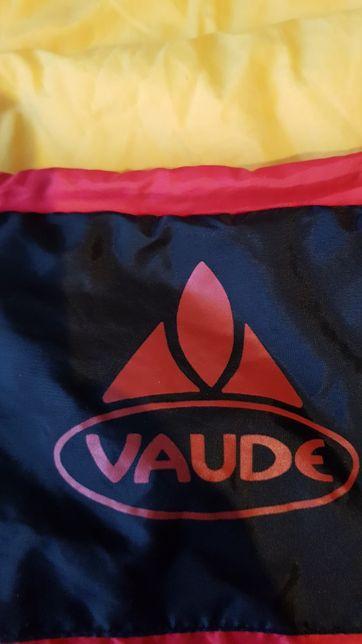 Śpiwór Vaude
