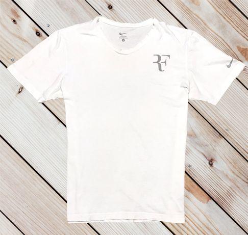 Футболка Nike Roger Federer