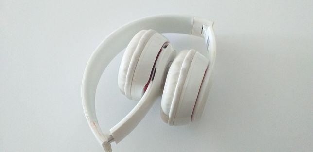 Słuchawki bez przewodowe FH 0915