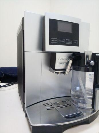 Кофемашина Delonghi 5600 бу