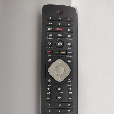 Б/у  радіо пульт дистанційного керування Philips HT11YKF35204V.04.3