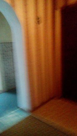 продам 4-х комнатную квартиру в пгт. Новониколаевка Запорожской област