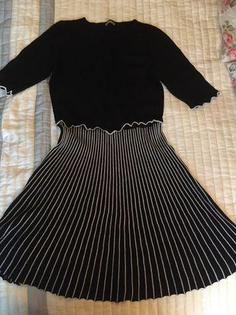 Sukienki M/L