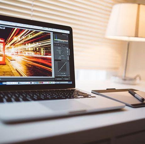 Obróbka grafiki / zdjęć produktowych / miniaturka Allegro