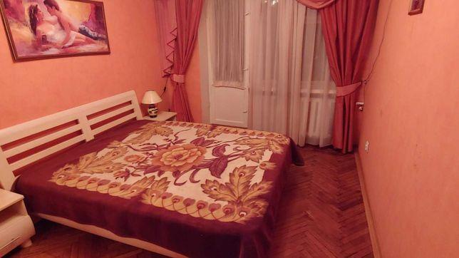 СДАМ Срочно 2-Комнат.квартиру -Среднефонтанский Переулок