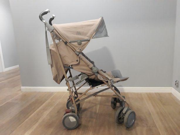Wózek dziecięcy  Maclaren