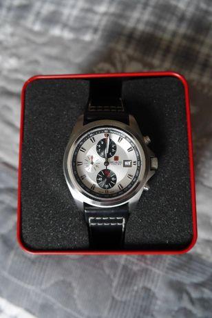Часы наручные Swiss Military-Hanowa 06-4202.1.04.001