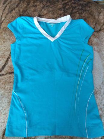Koszulka na jogging Chnk roz 36