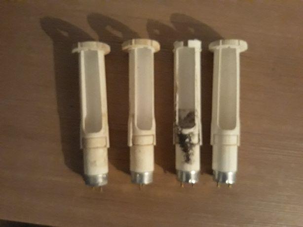 Adapter Moduły LEDDY TUBE ((( T8 )))