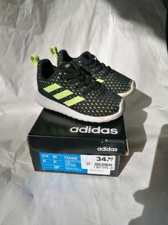 Adidas 21