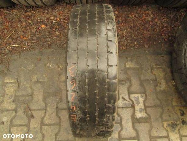 205/75R17.5 Michelin Opona ciężarowa XDE2 Napędowa 4.5 mm