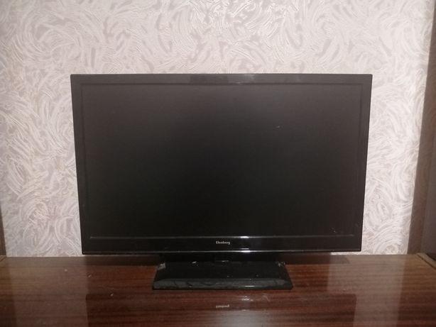 Телевизор Elenberg 22