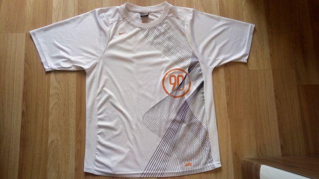 Koszulka podkoszulek Nike 90 dri-fit rozmiar M