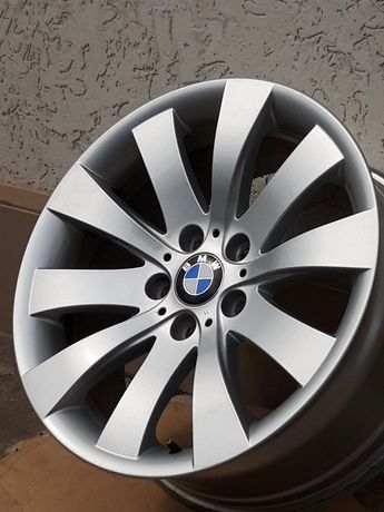 100% Оригинал диски BMW R18 5 120 18 F10 f30 F25 serie 3 5 7  X3 x4 x5
